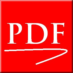 Free PDFViewer